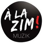 alazim
