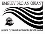 emglev-bro-an-oriant