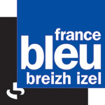 france-bleu-breizh-izel