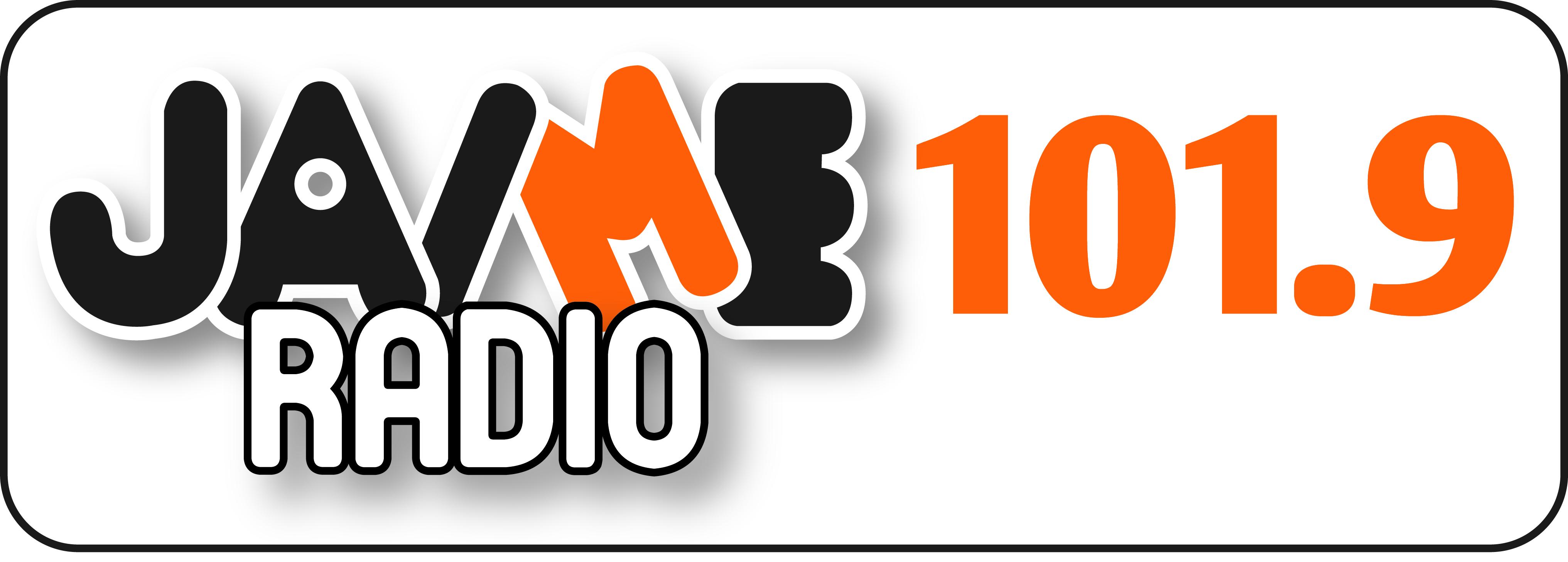 J'aime radio