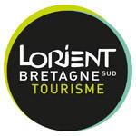 lorient-tourisme
