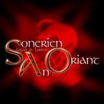 sonerien-an-oriant